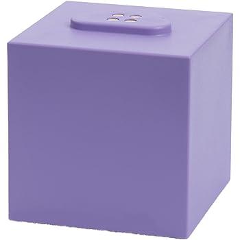 homee z wave cube erweiterung f r brain cube vereint. Black Bedroom Furniture Sets. Home Design Ideas