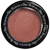 Blue Heaven Cosmetics Diamond Blush on 502