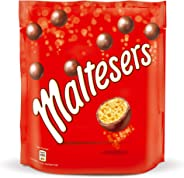 Maltesers Chocolate, Pouch, 175g