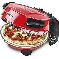 G3Ferrari G1003202 Pizzeria Snack Napoletana Four à pizza Plus Evo, 1200 W