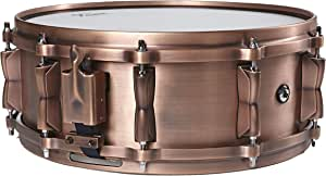 Stagg SW420A Snare Strands for 14 Snare Drum