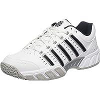 K-Swiss Performance Men's Ks Tfw Bigshot Light LTR Omni Tennis Shoes