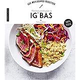 IG Bas (Les meilleures recettes)