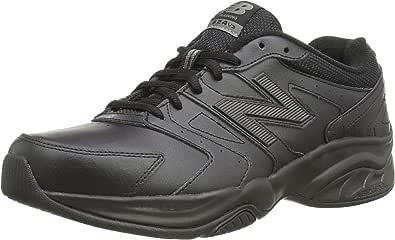 New Balance - MX624AB3 4E 07, Sneakers