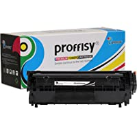 proffisy 12A for HP Q2612A Toner Cartridge for HP Laserjet 1020,M1005,1018,1010,1012,1015,1020 Plus,1022,3015,3020,3030…