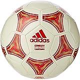 Adidas Conext19 Capitano Soccer Football Size 5