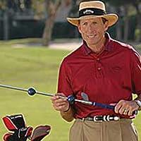 Golf - The Swing Video App