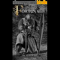 Fortunae