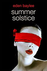 Summer Solstice Kindle Edition