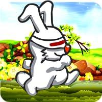 Blind Bunny : BB Wonderland 2