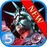 New York Mysteries 3: The Lantern of Souls
