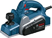 Bosch Professional Gho 6500