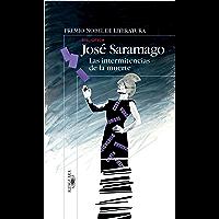 Las intermitencias de la muerte (Spanish Edition)
