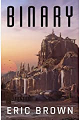 Binary (Binary System Book 1) Kindle Edition