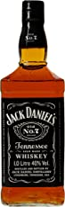 Jack Daniel'S Whisky Ml.1000