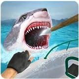 Shark Sniper - Unterwasser Speer Fishing Hunter 2017