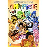 One piece (Vol. 76)