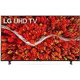 LG 55UP8000 TV LED UHD 4K 55 pouces (139 cm)