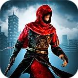 Samurai Creed - L'Armée des Assassins Immortels