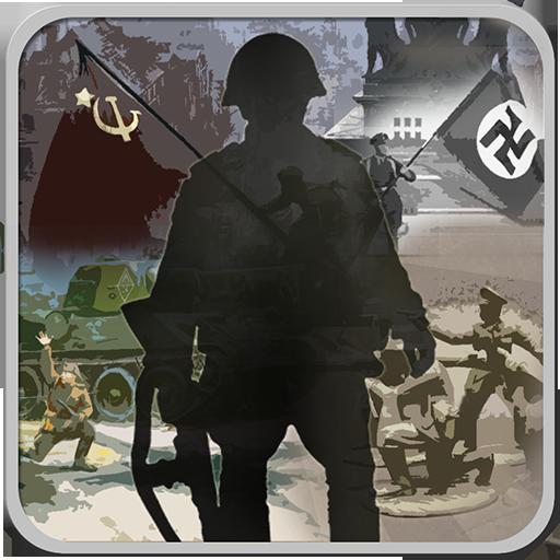 hex-wars-eastern-front