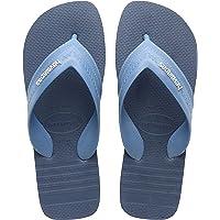 Havaianas Men's New Hybrid Flip-Flop