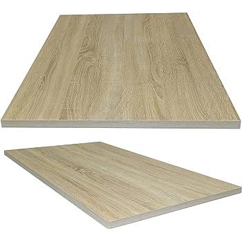 baumarkt tischplatte zuschneiden die in ihrem baumarkt passend wird zunchst lose auf die gelegt. Black Bedroom Furniture Sets. Home Design Ideas