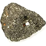Iron Pyrite Specimen - Small