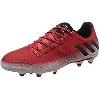 adidas Men's Messi 16.2 Fg Football Boots