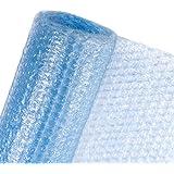 Film à bulles Protection thermique pour serres Film à bulles de 30mm 1,5x 20m
