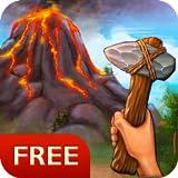 Survival Volcano Island 3D Free
