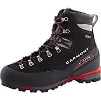 GARMONT Pinnacle GTX Chaussures