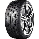 Bridgestone Potenza S 001 - 225/45R17 91Y - Pneumatico Estivo
