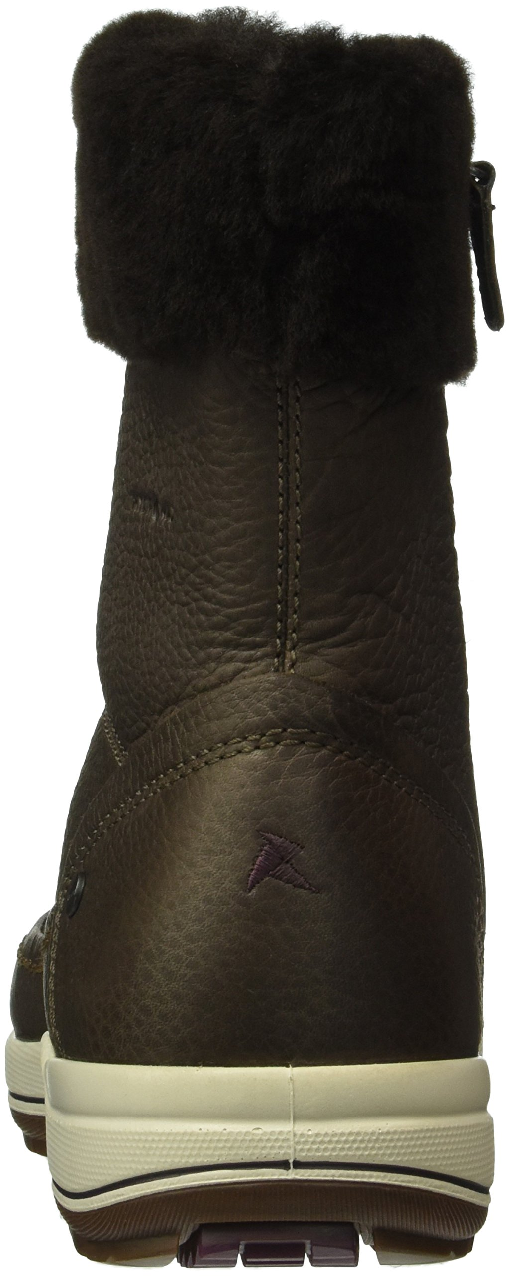 813nk0ZRPRL - ECCO Women's Trace Boot-w Multisport Outdoor Shoes