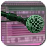 Rap Voice Pitch Shifting Vocal Processor