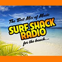 Surf Shack Radio