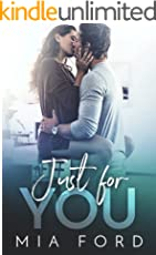 Just For You (English Edition)