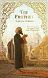 The Prophet - Quignog Collectibles - Hardbound Gilded Unabridged Original Edition