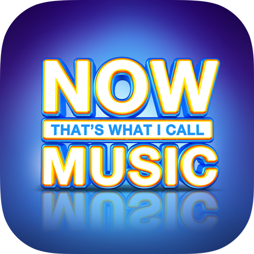 Musicnow1 On Amazon Com Marketplace: NOW Music Player Stream And Listen To Music: Amazon.co.uk