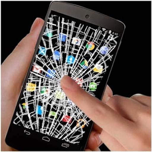 Prank Ecran Brise Amazon Fr Appstore Pour Android