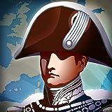 European War 6:1804