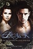 Black:  Die Prophezeihung der Panther