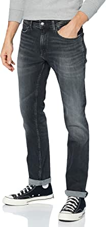 Tommy Jeans Men's Scanton Slim Dybybk Pants
