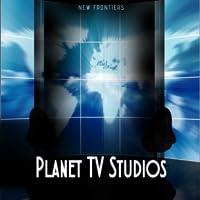 PlanetTV Studios