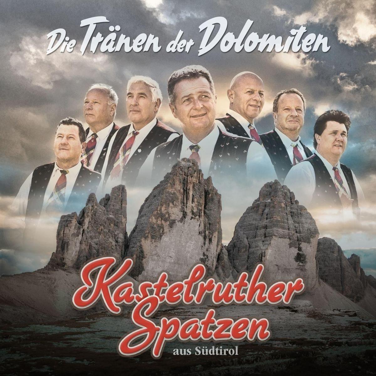 Schlager & Volksmusik