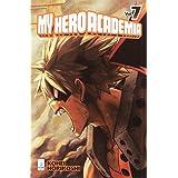 My Hero Academia (Vol. 7)