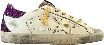Golden Goose Scarpe Donna Sneaker Superstar Vintage GWF00102.F000251.10256