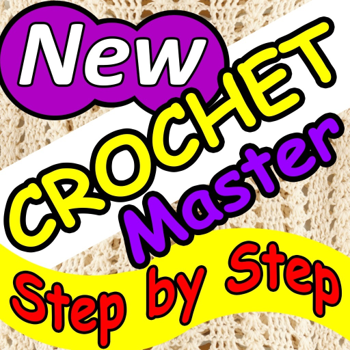 crochet-master-easy-step-by-step-video-tutorials