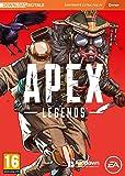 Apex Legends Bloodhound Edition Bloodhound | Codice Origin per PC