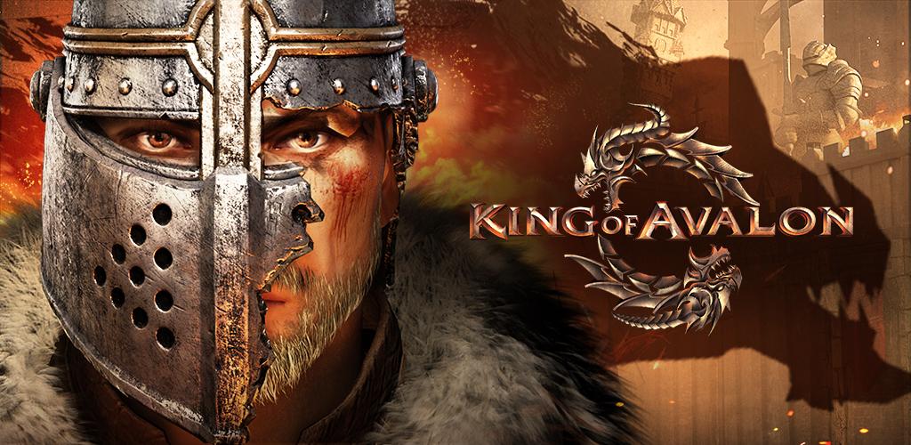 King Of Avalon Geschenkcodes Deutsch