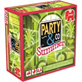 Jumbo 17696 - Party & Co Summer
